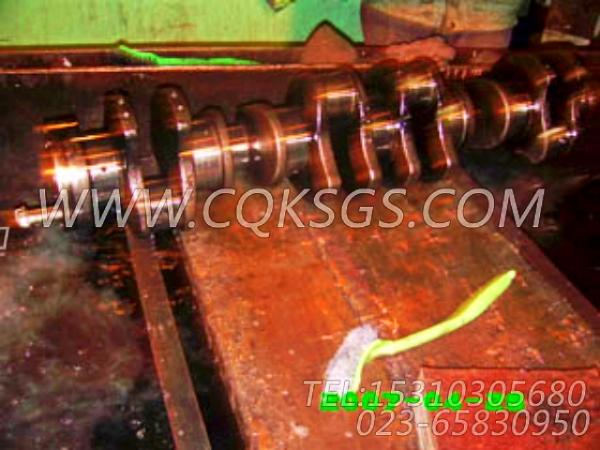 【发动机6BT5.9-C120的燃油管路组】 康明斯进油管接头,参数及图片-1