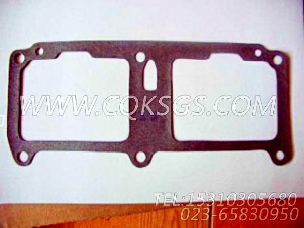 3074401衬垫,用于康明斯NTC-400主机基础件组,【油田压裂车】配件-2