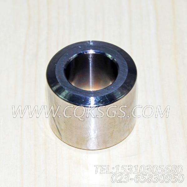 【凸轮推杆滚柱】康明斯CUMMINS柴油机的3081248 凸轮推杆滚柱-0