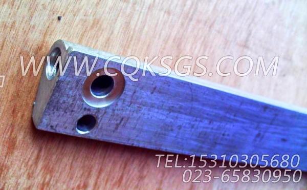 3084620油管,用于康明斯KTA19-M600柴油发动机基础件组,【抽沙船用】配件-2
