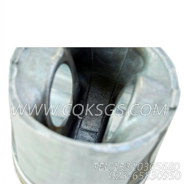 3096685活塞,用于康明斯KTA19-G4发动机性能件组,【发电机组】配件-0