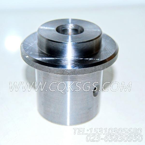 3178450中间齿轮轴,用于康明斯KTA38-P1070发动机基础件组,【泥浆泵】配件