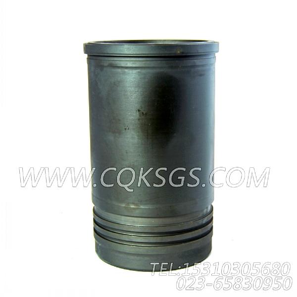 3202240气缸套,用于康明斯KTA19-M600主机基础件组,【船舶用】配件-2