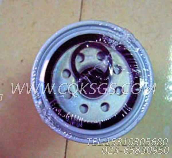 3315843燃油滤清器,用于康明斯KTA19-G2(M)柴油发动机燃油滤清器组,【船用主机】配件-0