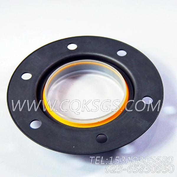 3328698油封,用于康明斯M11-C350 E20动力齿轮室组,【工程机械】配件-1