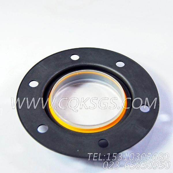 3328698油封,用于康明斯M11-C350 E20动力齿轮室组,【工程机械】配件-0