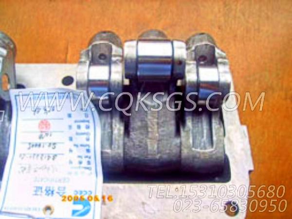 3418660凸轮从动件总成,用于康明斯NTA855-G2柴油机基础件组,【柴油发电】配件-0