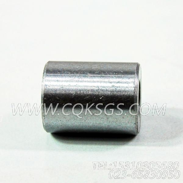 145782隔套,用于康明斯M11-C350主机发电机安装组,【通化60T】配件
