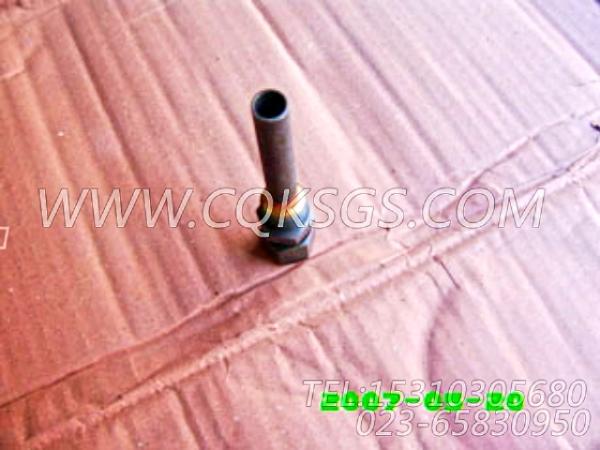 3655211机油尺管子,用于康明斯KTA19-P425发动机机油尺管组,【泥浆泵】配件