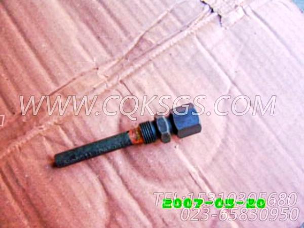 3655211机油尺管子,用于康明斯KTA19-P425发动机机油尺管组,【泥浆泵】配件-1