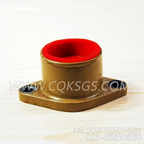 3655924防护盖,用于康明斯NTA855-G1柴油发动机防护盖组,【电力】配件