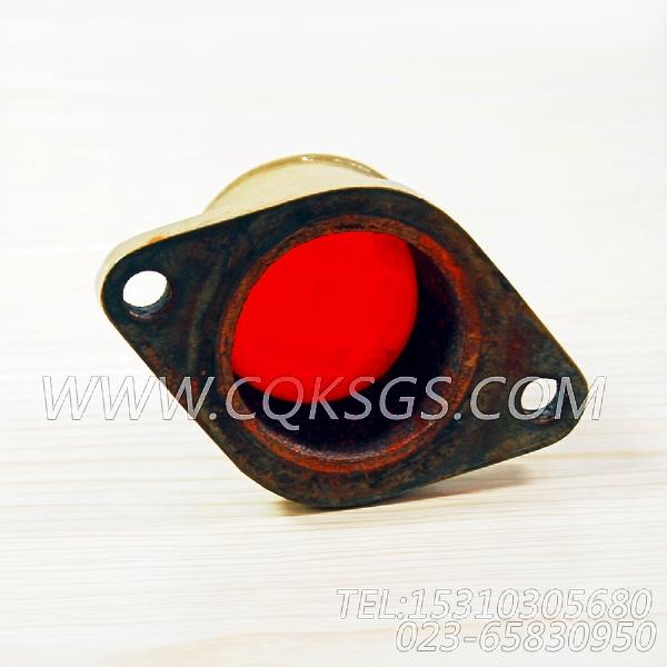 3655924防护盖,用于康明斯NTA855-G1柴油发动机防护盖组,【电力】配件-2