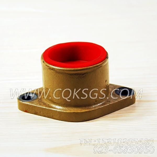 3655924防护盖,用于康明斯NTA855-G1柴油发动机防护盖组,【电力】配件-1