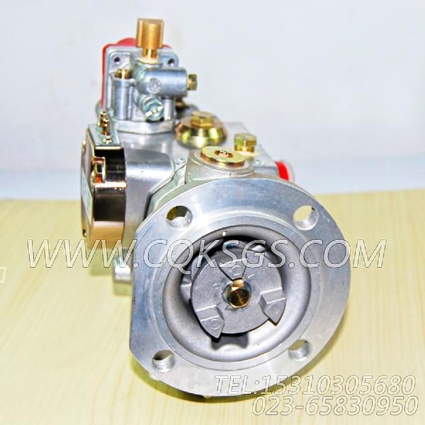 3655993燃油泵总成(T.L.N),用于康明斯KTA19-G4(M)主机燃油泵总成组,【船用】配件