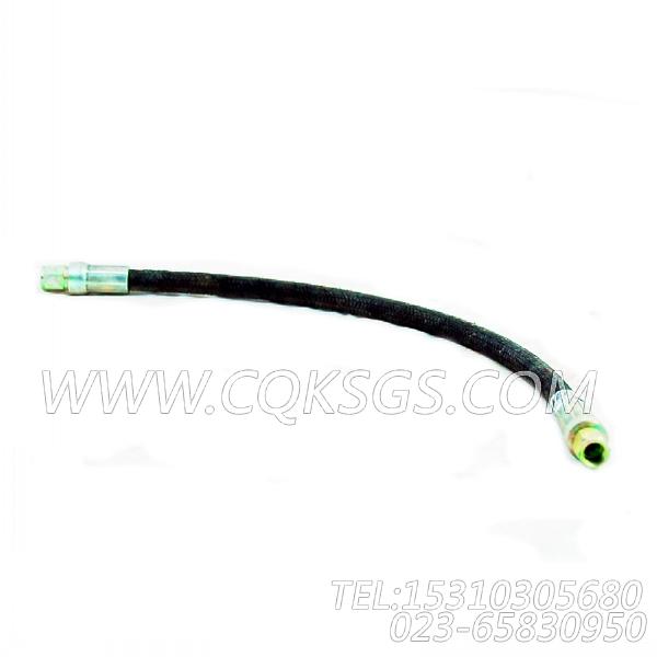 3892420软管,用于康明斯M11-C225H柴油机性能件组,【可控震源车】配件