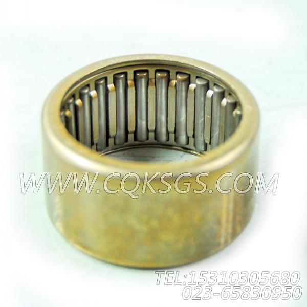 3893913滚针轴承,用于康明斯ISM320V动力气缸体组,【轮船用】配件-1