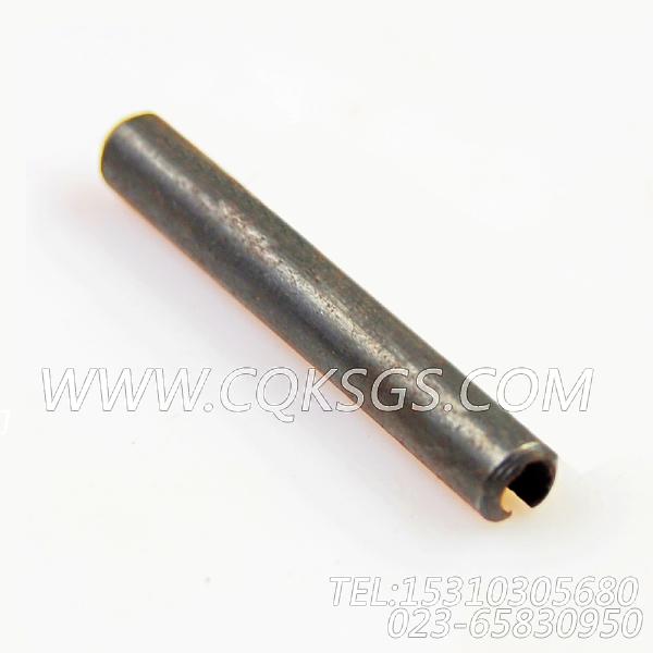 161737滚柱销,用于康明斯KTA19-G2柴油发动机机油滤清器组,【柴油发电】配件-1