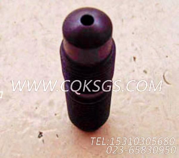 8306园柱销,用于康明斯KT38-G-500KW柴油机水滤器组,【发电机组】配件-0