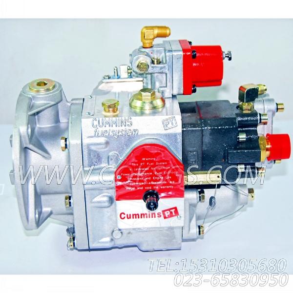 【挡圈】康明斯CUMMINS柴油机的135530 挡圈-0