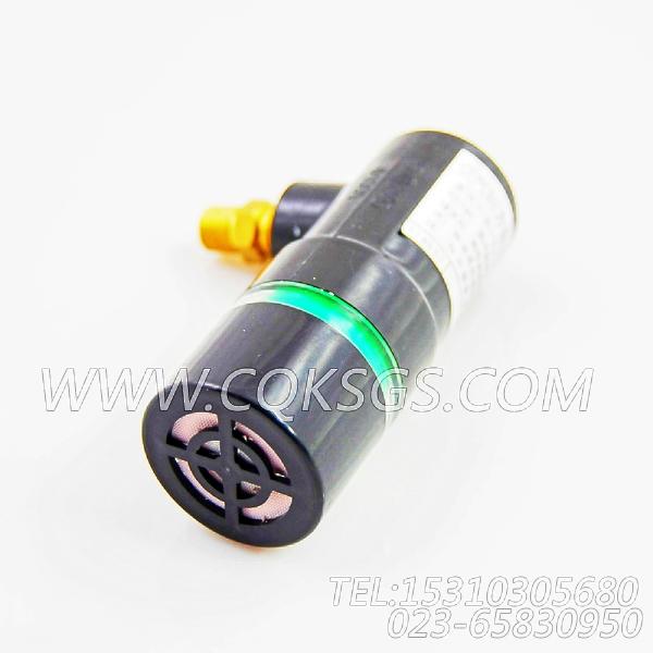178957空气阻力指示器,用于康明斯M11-C300柴油机空气阻力指示器组,【深圳寿力空压机】配件-0