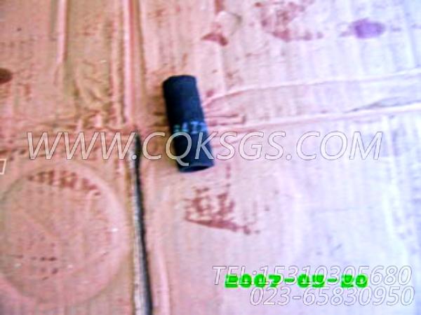 64775软管,用于康明斯NTA855-G4柴油发动机通风口位置组,【发电用】配件-0