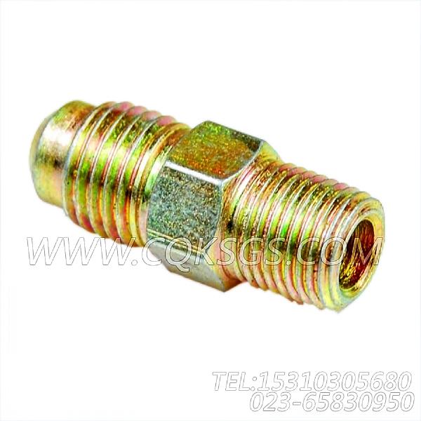 68138阳性管接头,用于康明斯KTA19-G3柴油发动机液压调整正时组,【柴油发电】配件-2