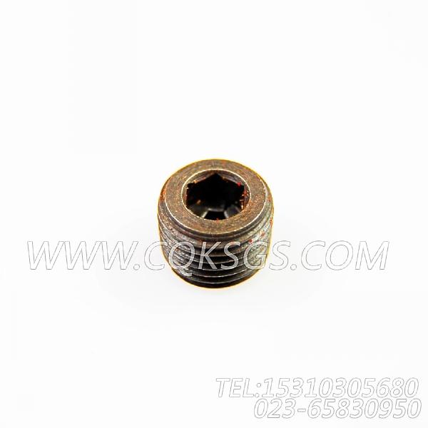 68193管塞,用于康明斯KTA38-C1200发动机基础件组,【吊管机】配件-0