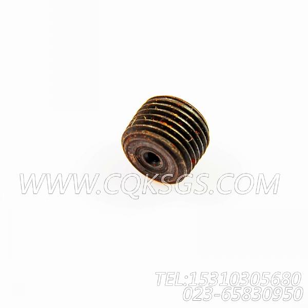 68193管塞,用于康明斯NTC-290动力发动机性能件组,【混沙撬】配件-2