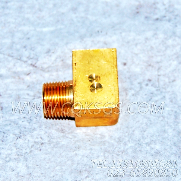 70470异径弯管,用于康明斯NT855-P300动力水滤器组,【水泵机组】配件