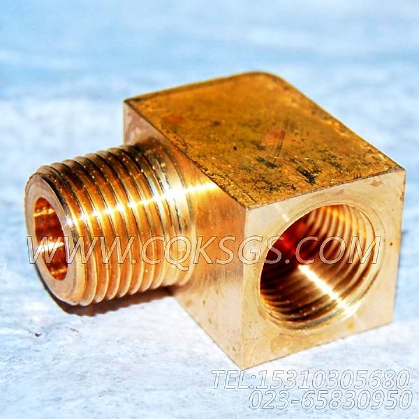 70470异径弯管,用于康明斯NT855-P300动力水滤器组,【水泵机组】配件-0