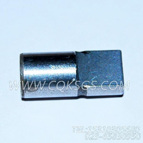 70653定位销,用于康明斯NTA855-P425主机发动机前支架组,【水泵机组】配件-0