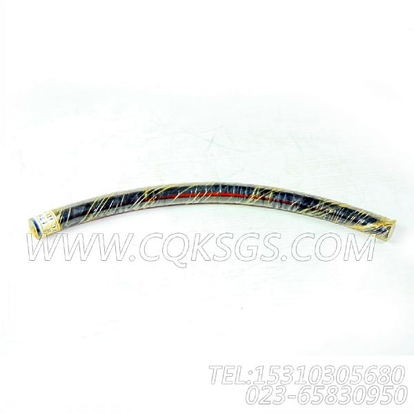 179912软管,用于康明斯NT855-L290动力出水管组,【车用】配件-2