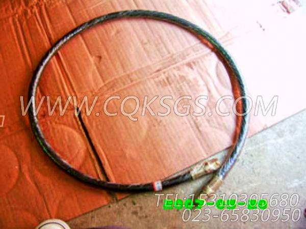 S605弹簧垫圈,用于康明斯NTA855-G2-CE170动力空气滤清器组,【高空作业车】配件-1