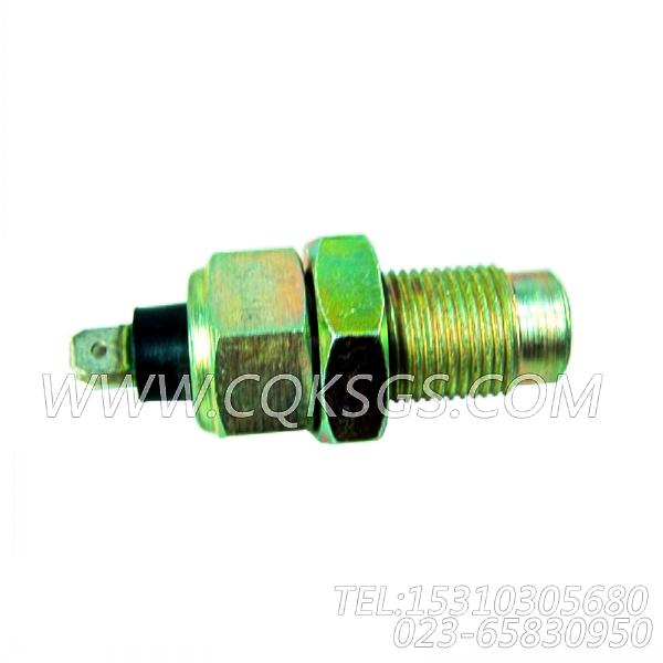 【柴油机CG-250的转速传感器组】 康明斯转速传感器总成,参数及图片-2