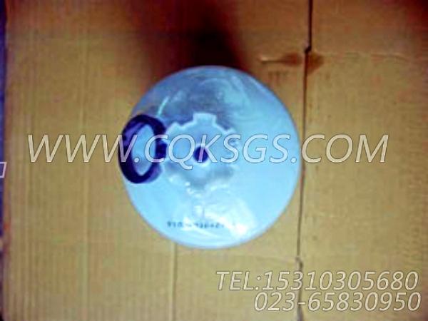 S121六角螺栓,用于康明斯NTC-350主机进气管安装组,【深圳寿力空压机】配件-2