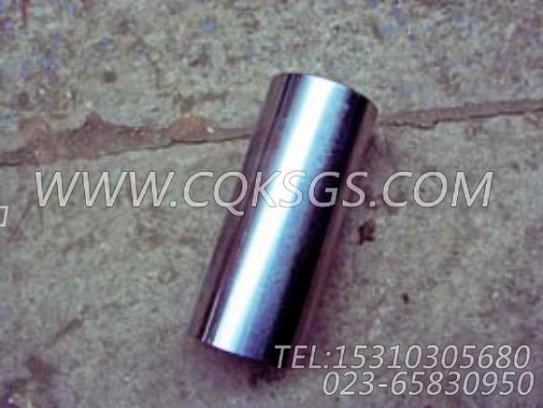 191970活塞销,用于康明斯NTA855-G2-250KW动力性能件组,【发电用】配件-0