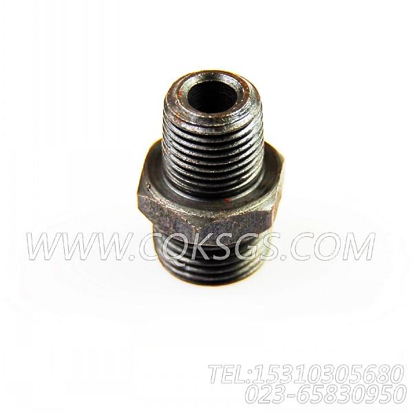S109六角螺栓,用于康明斯NTA855-G2-250KW柴油机发动机导线组,【电力】配件-0