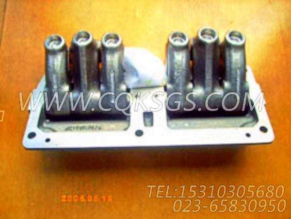 3418660凸轮从动件总成,用于康明斯NTA855-G2柴油机基础件组,【柴油发电】配件-1