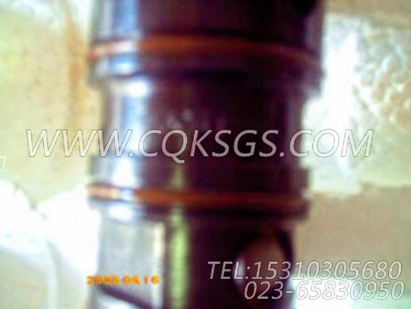 3054228喷油器总成,用于康明斯NTA855-G4主机性能件组,【动力电】配件-1