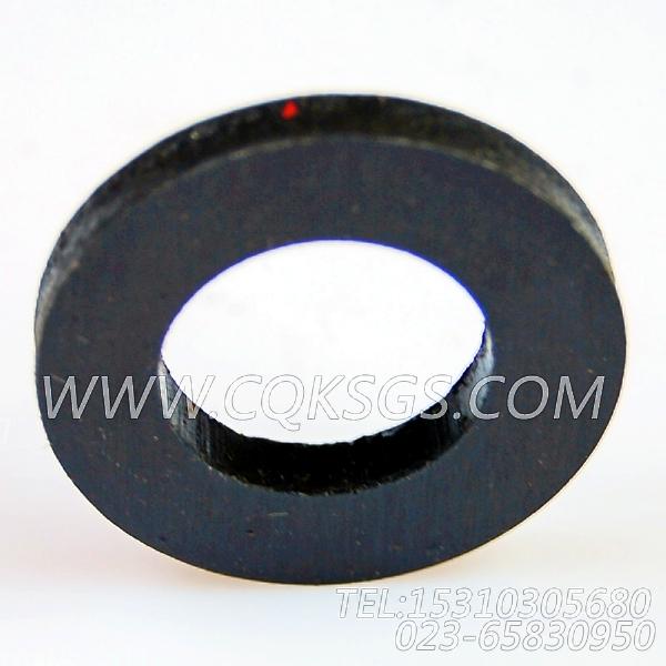 203310平垫圈,用于康明斯NG4柴油机发电机安装组,【柴油发电】配件-2