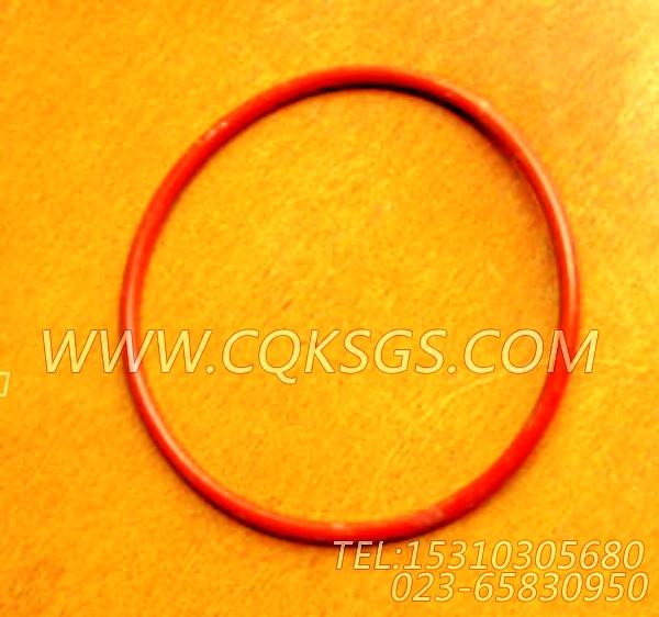 205898O型密封圈,用于康明斯KTA19-P600柴油机基础件组,【泥浆泵】配件-2