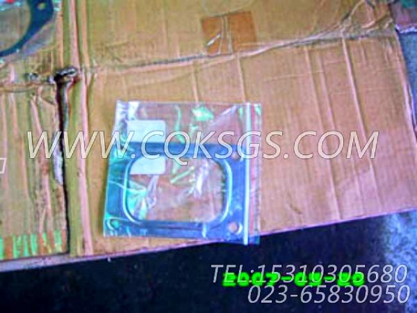 【引擎6CTA8.3-C240-?的水滤清器位置组】 康明斯直软管,参数及图片-2