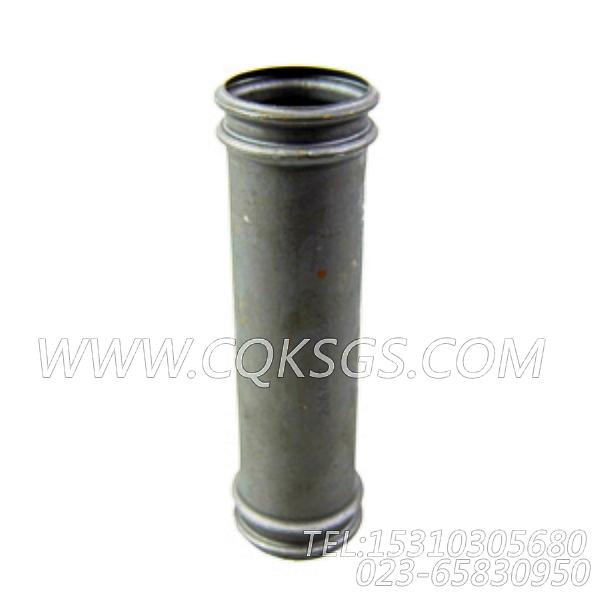 206709输水管,用于康明斯KT38-G主机输水管组,【发电机组】配件-1