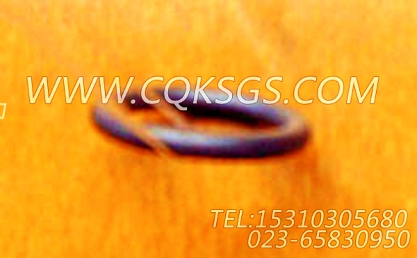 3000521O型密封圈,用于康明斯NTA855-L360动力基础件组,【车用】配件-1