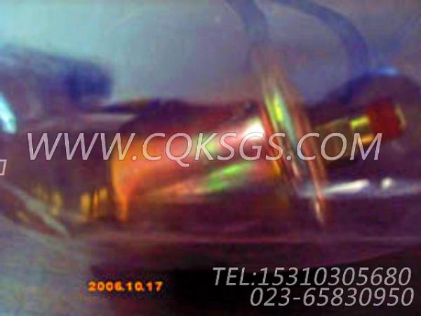 3015237油压传感器,用于康明斯NT855-C280发动机发动机导线组,【工程机械】配件-0