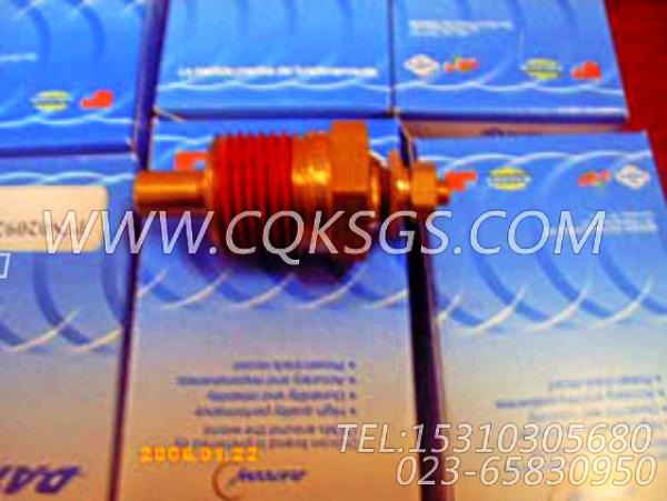 3015238温度传感器,用于康明斯NTA855-GH柴油机发动机导线组,【柴油发电】配件-0