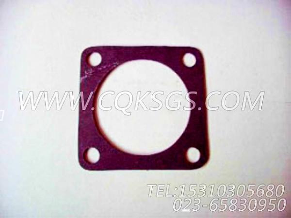 3024960接头垫片,用于康明斯NYA855-G4动力进水接头组,【电力】配件-0