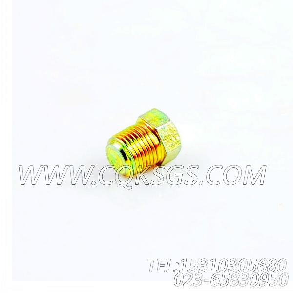 3025458管塞,用于康明斯MTA11-G2动力散件组,【船舶】配件-1