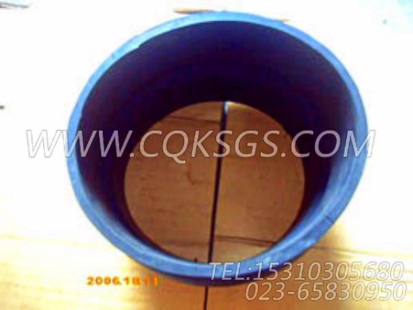3030790软管,用于康明斯NTA855-G2(M)柴油发动机空气滤清器组,【轮船用】配件-0