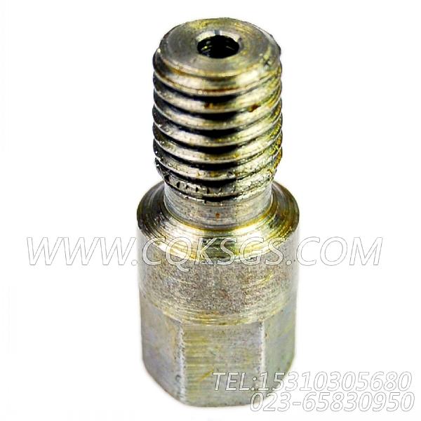 3069728机油粘度传感器,用于康明斯M11-C330柴油发动机机油泵组,【工程机械】配件-1